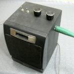 diy homemade guitar amp lm386